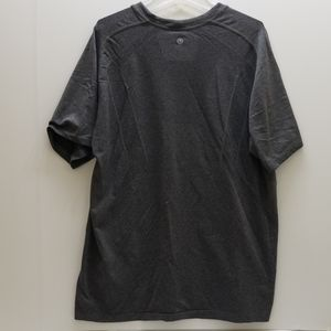 lululemon athletica Shirts - LULULEMON MEN'S T-SHIRT
